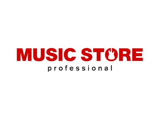 musik-store