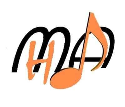 Private Musikschule Paffrath